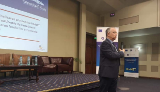 Prysmian România contribuie la extinderea rețelei de internet și fibră optică!