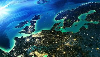 Prysmian câștigă proiectul Viking Link a cărui valoare este estimată la 700M de euro