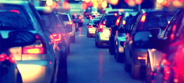Industria Automobilistică