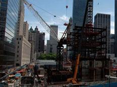 Constructii & Infrastructura