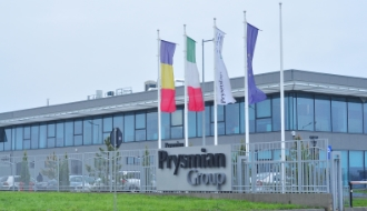 Prysmian Group România susține spitalul și autoritățile locale în timpul pandemiei COVID19