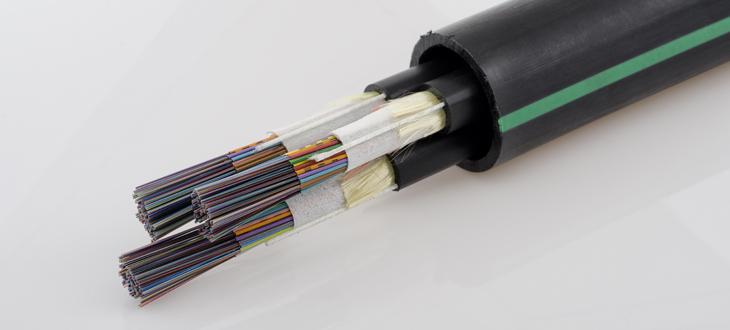 Microcabluri
