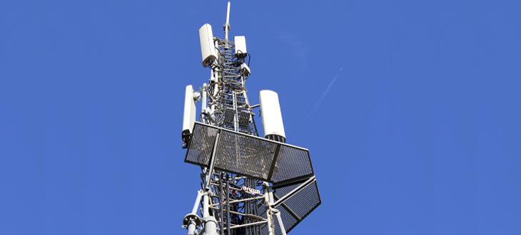 Rețele Mobile