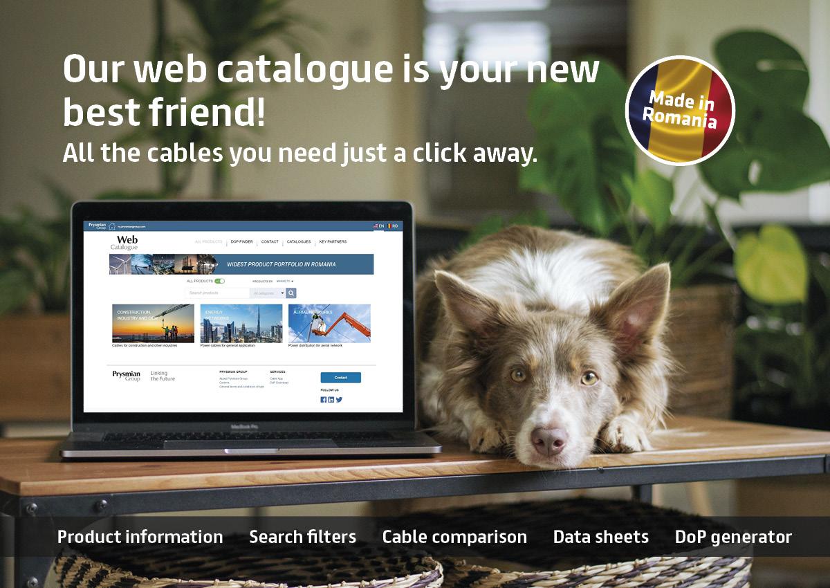 WEB CATALOGUE