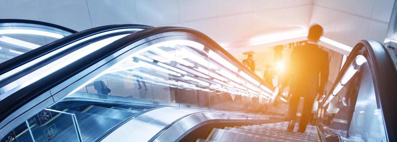 Draka Elevator și EHC Global și-au anunțat planurile de a opera sub numele de