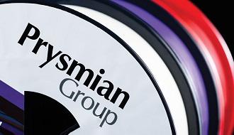 Prysmian lansează o nouă fibră optică de 180 de microni
