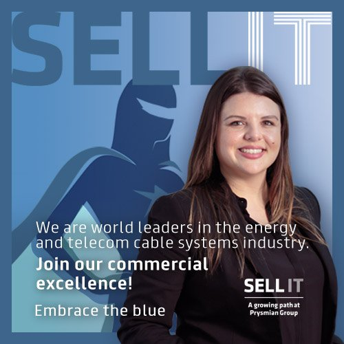SELL IT PROGRAM