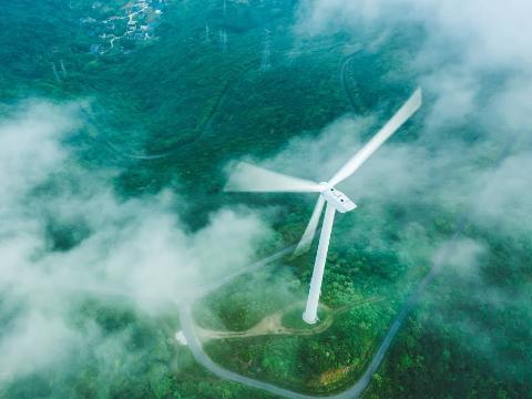 Soluții sustenabile pentru mediu