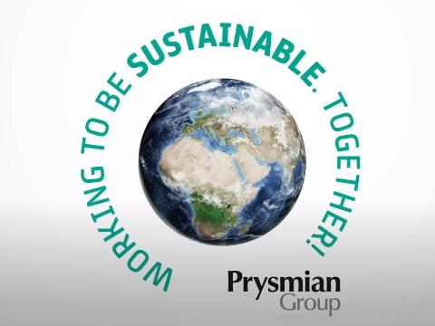 Sustenabilitate 2020