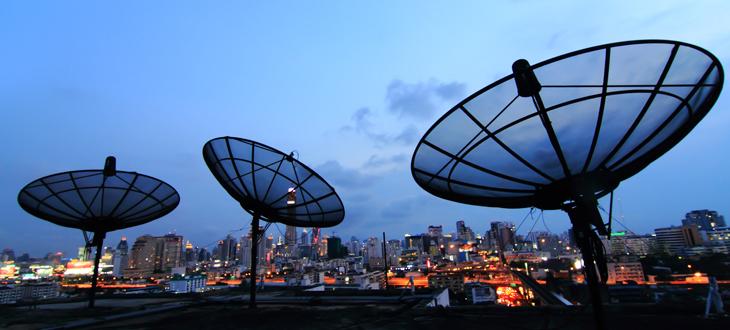 Multimedia și Rețele Enterprise