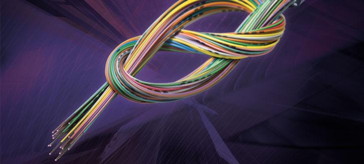 Rețele de telecomunicații