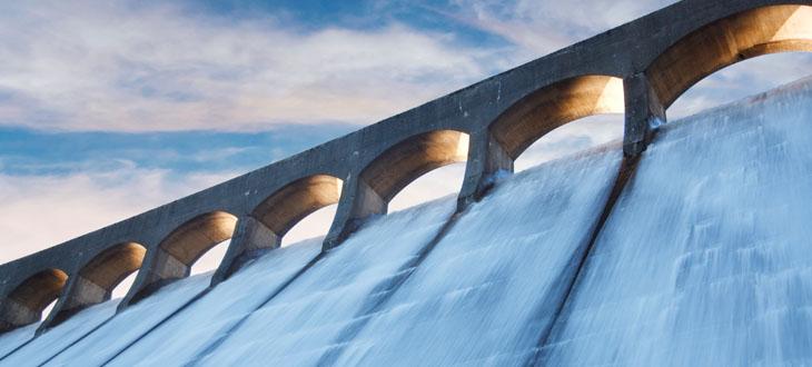 Energie electrică generată tradițional