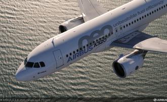 Prysmian castiga Premiul de Excelenta Airbus Electrics in 2017
