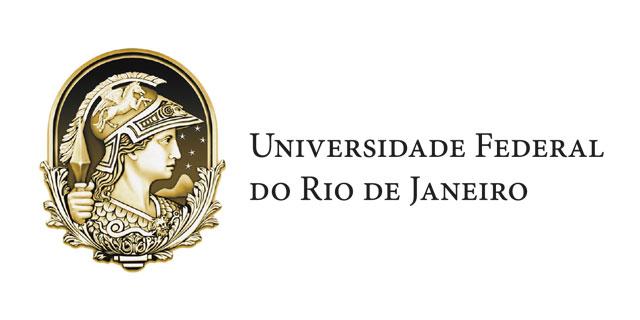 Universidade Federal Rio De Janeiro - Brasil