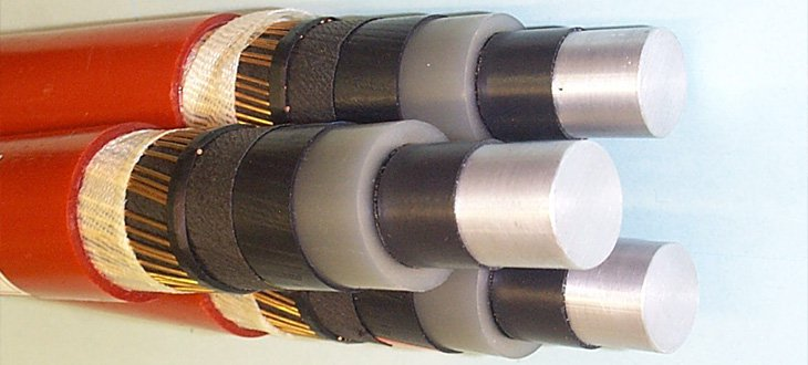 Cabluri electrice de medie tensiune