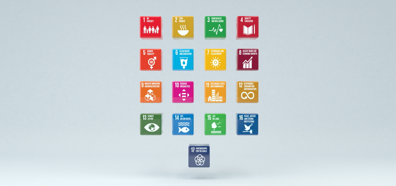 Prysmian Group accelerează angajamentul pentru sustenabilitate prin adoptarea obiectivelor sociale laolaltă cu cele de mediu