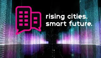 Prysmian Group a participat la cea de-a treia ediție a conferinței Rising Cities. Smart future