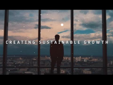 Manifest pentru sustenabilitate