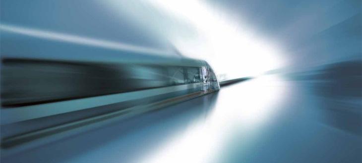 Trenuri și Tramvaie